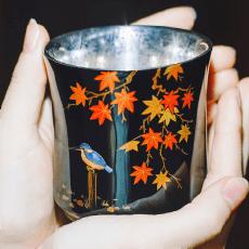 輪島塗の通販 | 田谷漆器店